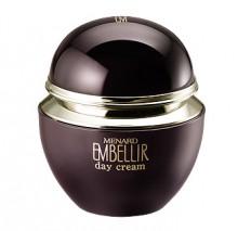 Menard Embellir Day Cream SPF15