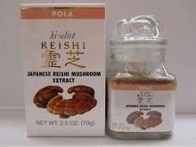 POLA Japanese Reishi Mushroom Extract